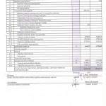 Finansines bukles ataskaita 002