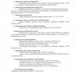 Finansiniu ataskaitu sutrumpintas aiskinamasis rastas 002
