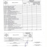Moketinu ir gautinu sumu ataskaita (Spec.lesos) 004