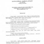Finansiniu ataskaitu sutrumpintas aiskinamasis rastas 001