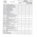 Moketinu ir gautinu sumu ataskaita (Spec.lesos) 003